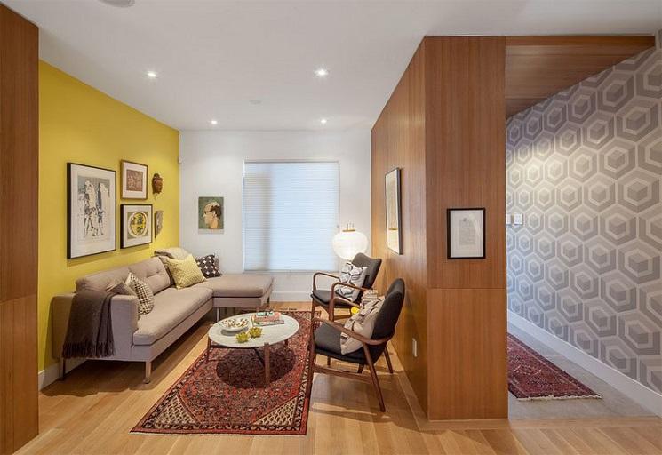 1-degrassi-living-room