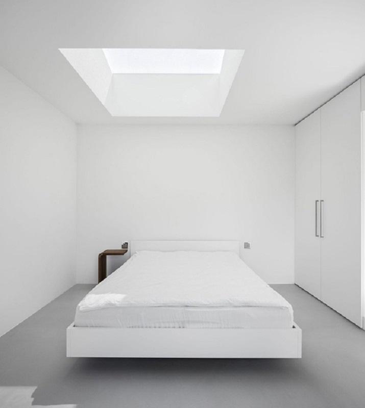 تخت خواب 2