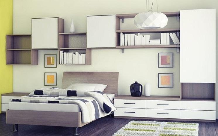 11-neat room-2