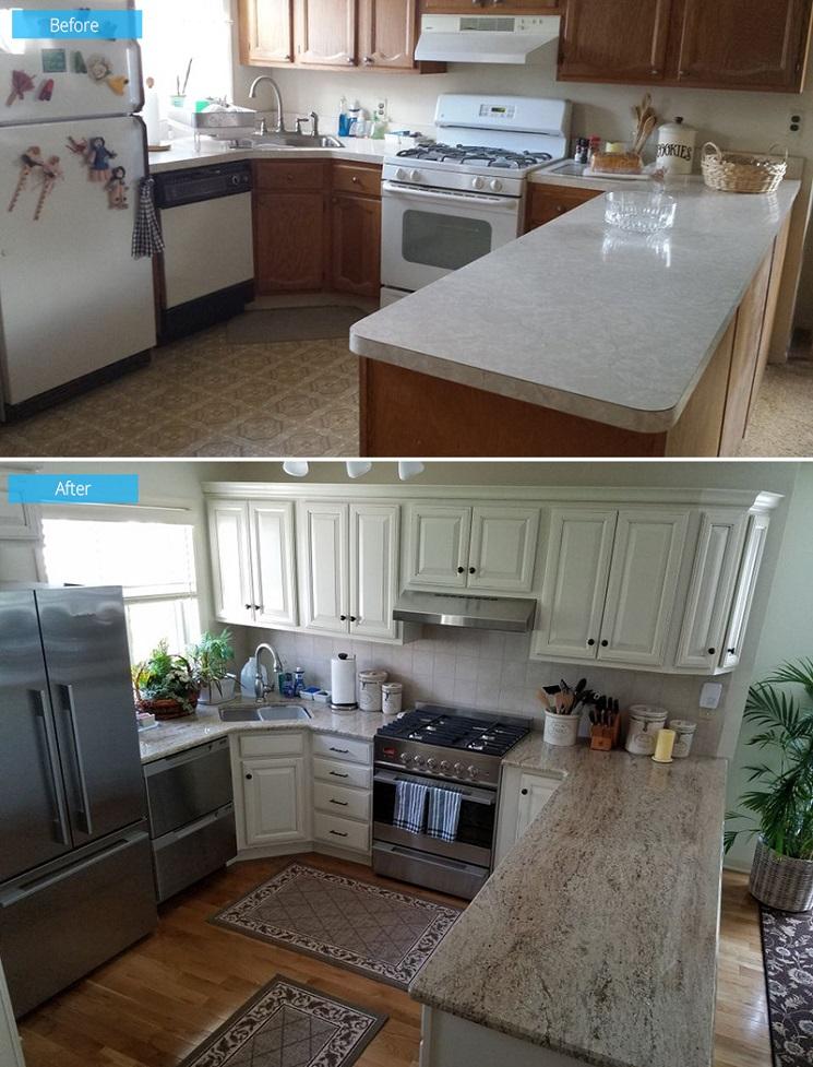11-xbaron-kitchen
