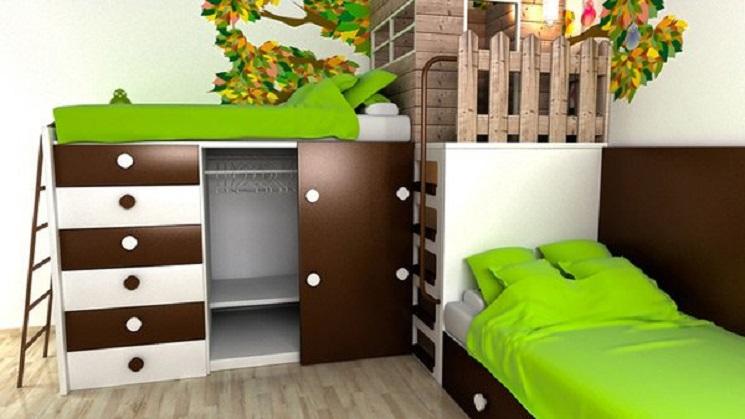 5-expressive room-2