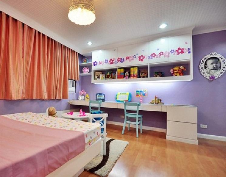 6-kiddie room-2