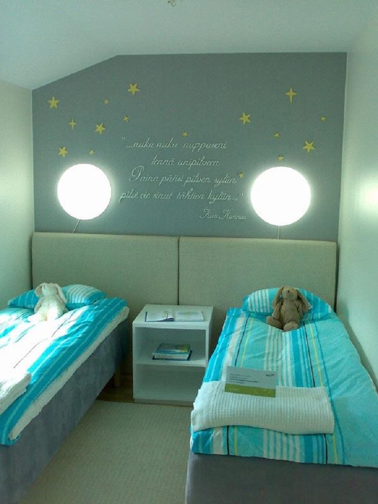 7-bright room