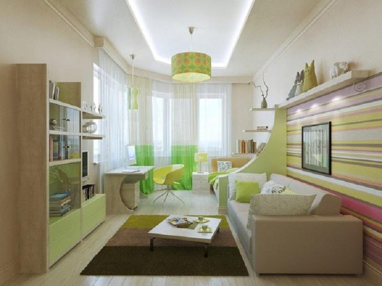 9-nice room