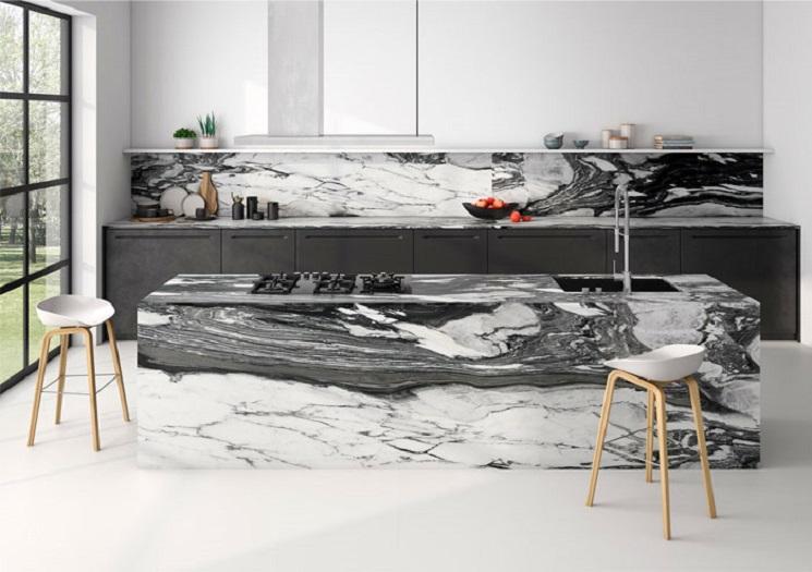 arabescatto-corchia-estrella-kitchen-materials-7