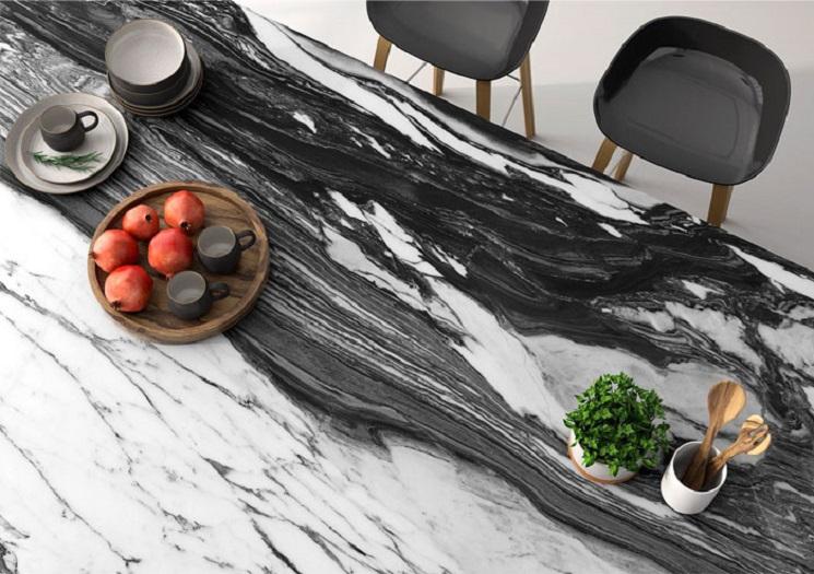 arabescatto-corchia-estrella-kitchen-materials-8