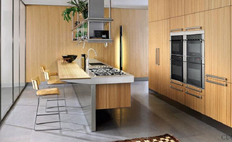 arclinea-kitchen-lignum-et-lapis-10