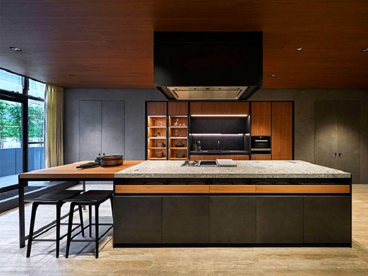 dada-kitchen-glass-bronze-raw-metal-