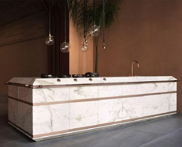 kitchen-cabinet-materials-Fendi-Casa-4