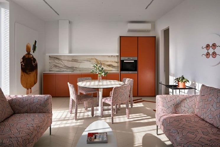 kitchen-design-trends-interiorzine-1
