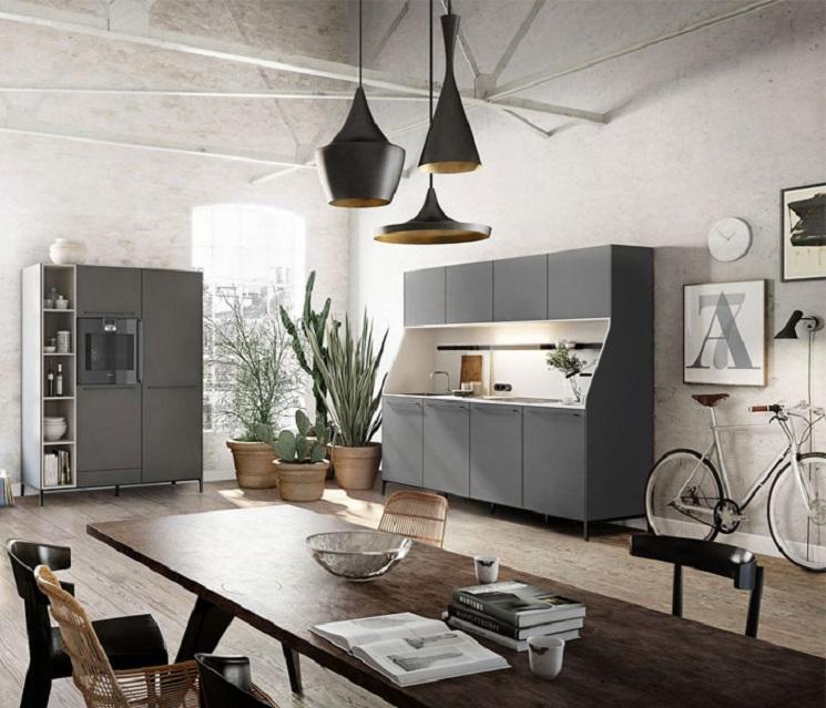 kitchen-design-trends-interiorzine-22