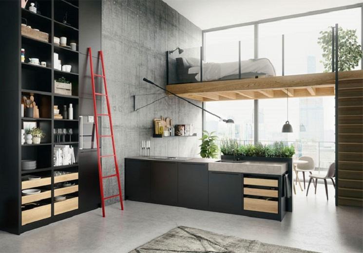 kitchen-design-trends-interiorzine-3-1