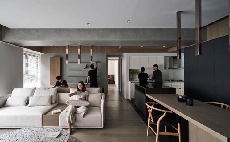 kitchen-design-trends-interiorzine-3