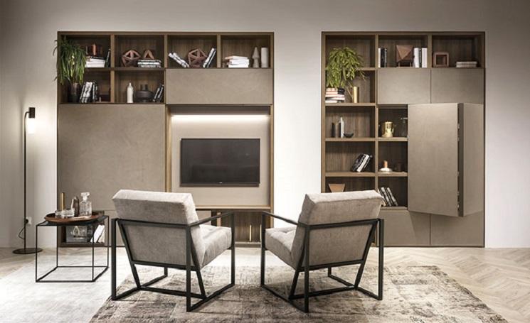 limited-urban-space-kitchen-1