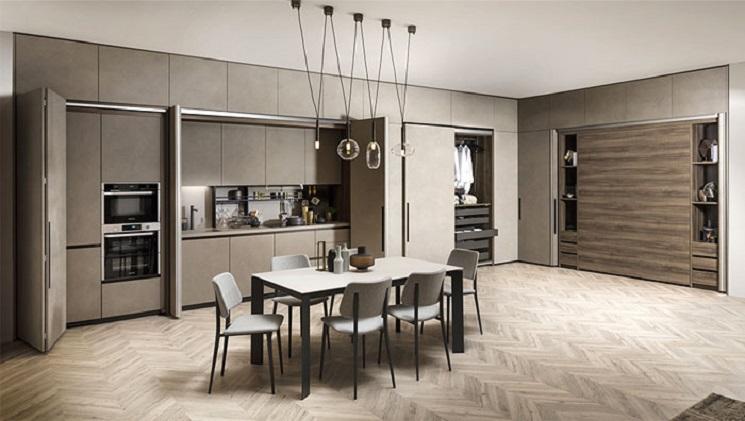 limited-urban-space-kitchen-3
