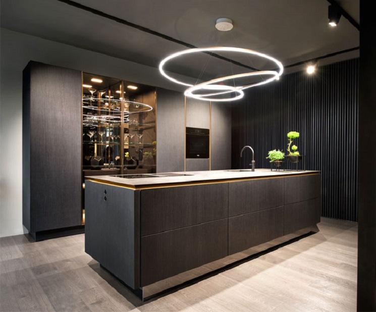 metal-kitchen-cabinets-glamorous-look-11