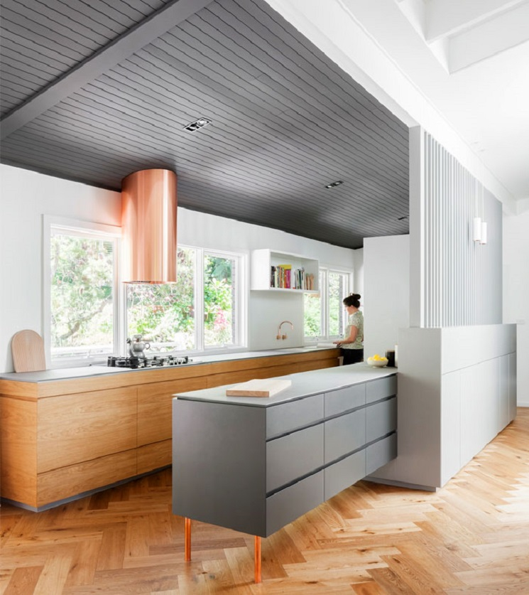 metal-used-accent-kitchen-5