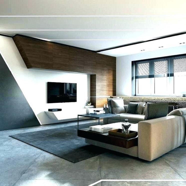 modern-living-room-decor-2019-