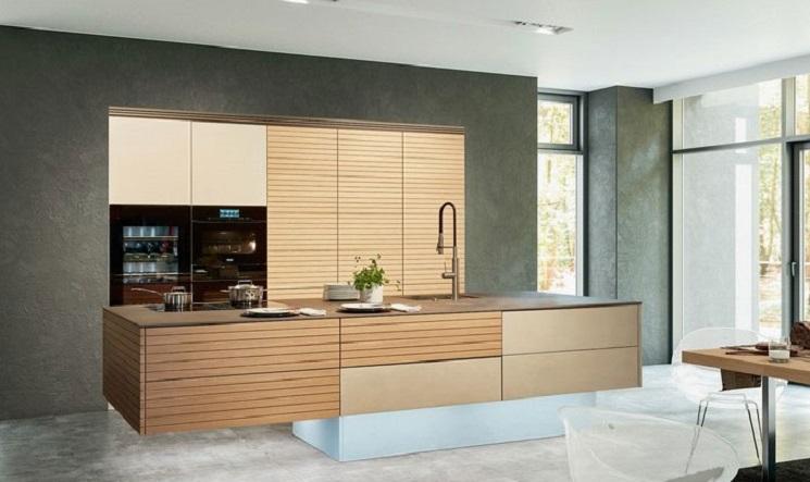 oven-focal-point-kitchen-3-1