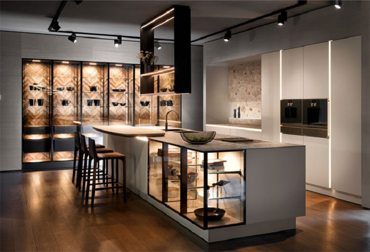top-row-kitchen-cabinets-4