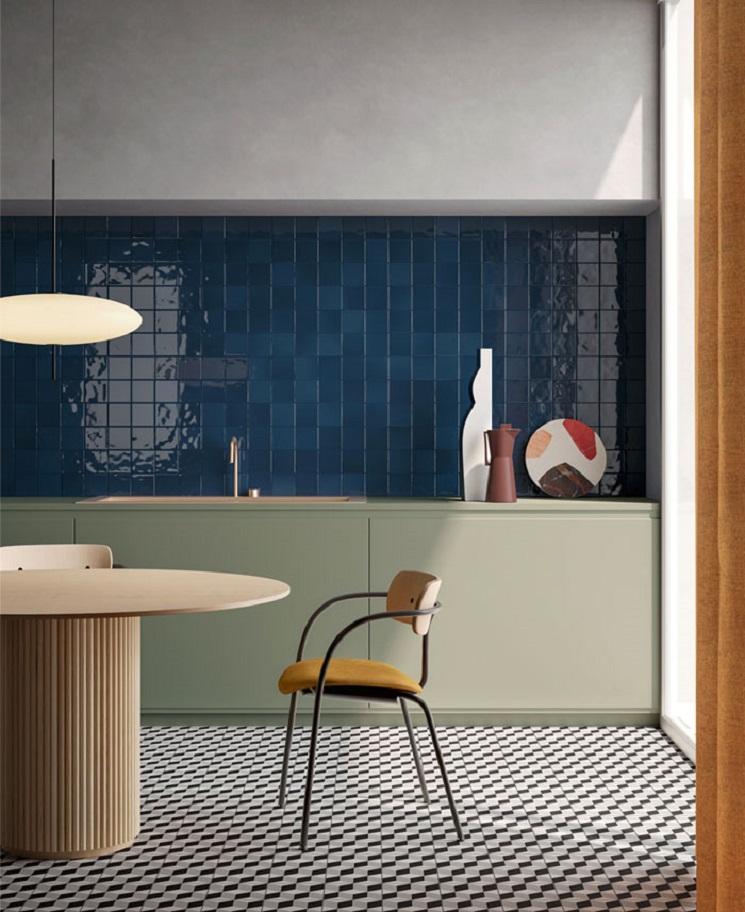 trendy-color-choice-kitchen-6