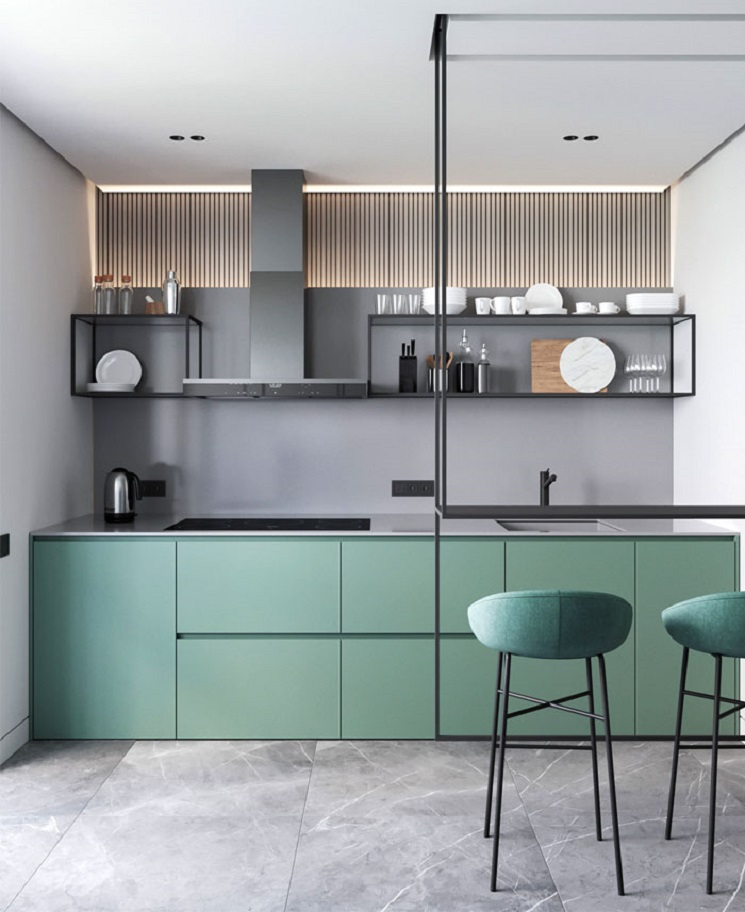 trendy-color-choice-kitchen-7