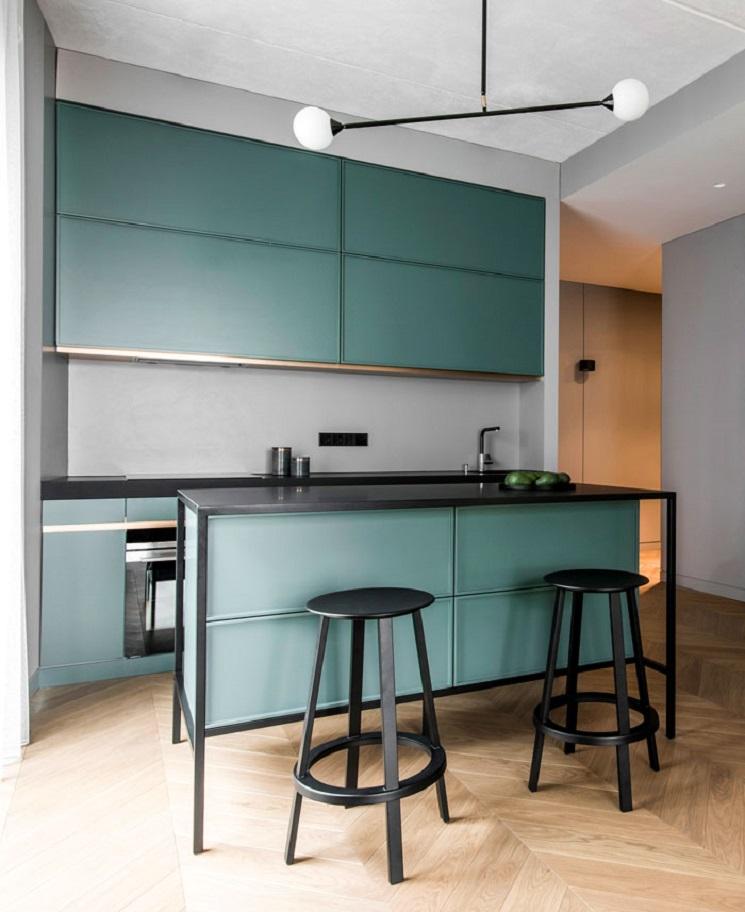 trendy-color-choice-kitchen-8