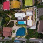 خانه رویان11
