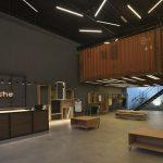 طراحی فروشگاه ظروف3