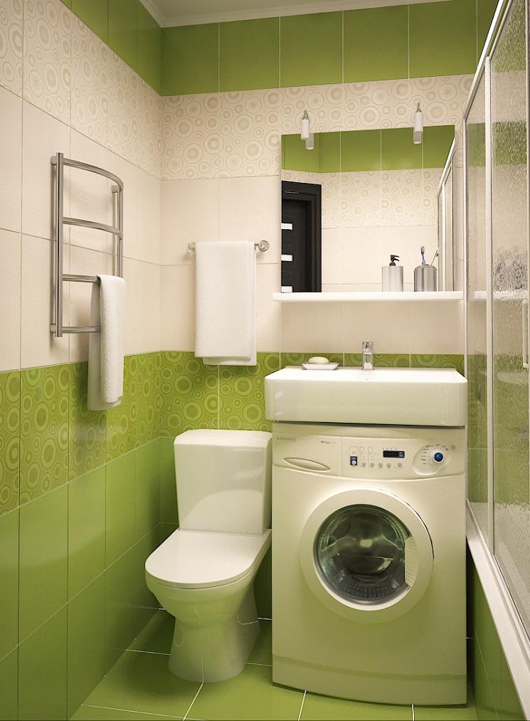 14-bathroom-in-the-slums