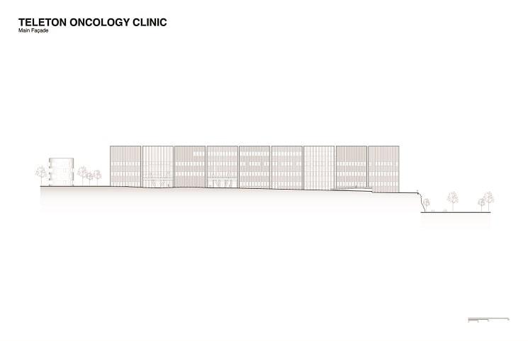 کلینیک آنکولوژی نوزادان5
