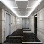 آپارتمان بوستان طراحی توسط علیدوست و همکاران7