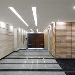 آپارتمان بوستان طراحی توسط علیدوست و همکاران4