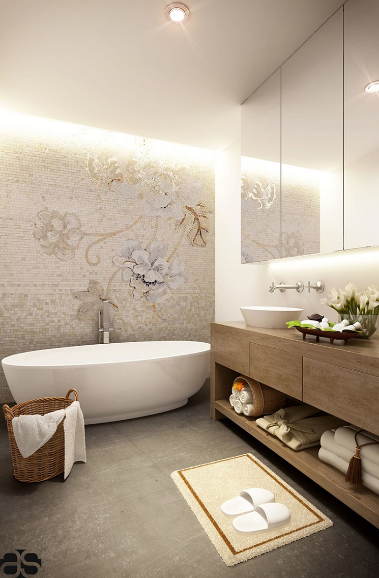 4-Bathroom_1_large