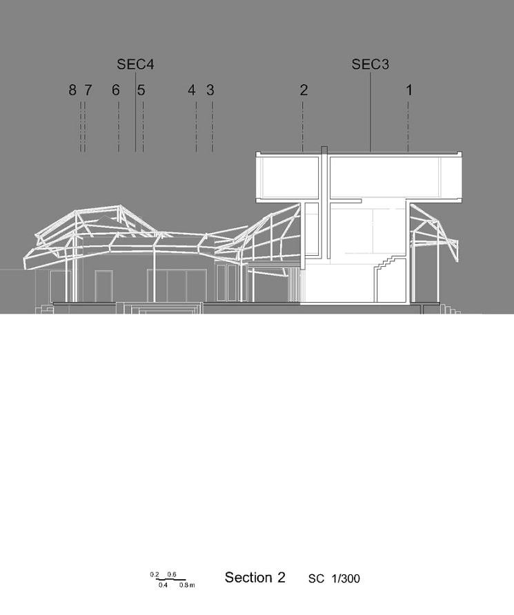 خانه رویان3