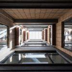 آپارتمان بوستان طراحی توسط علیدوست و همکاران3