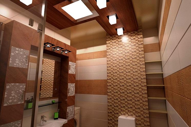 8-a-bathroom