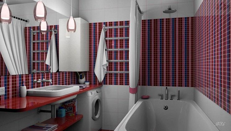 9-bathroom-xxl