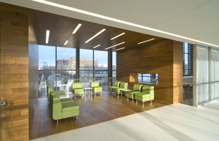 مرکز دانشگده پزشکی2