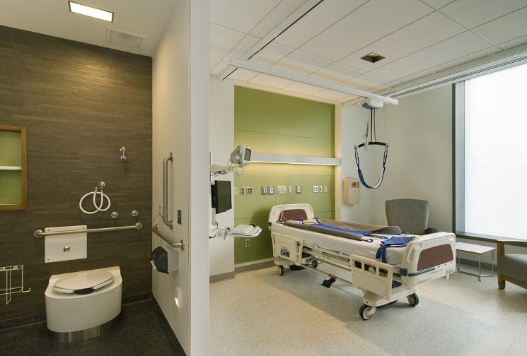 مرکز دانشگده پزشکی5