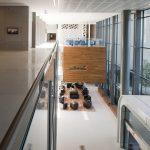 مرکز دانشگده پزشکی3