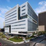 مرکز دانشگده پزشکی9