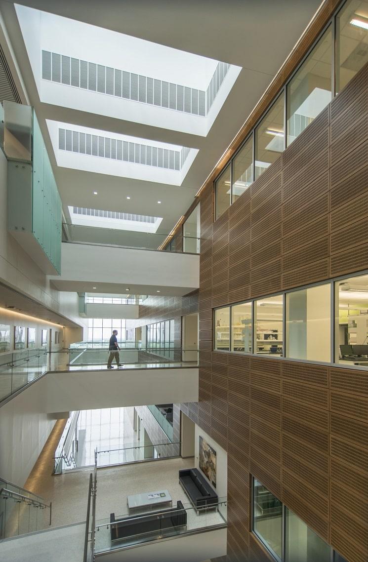 مرکز دانشگده پزشکی11