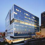 مرکز دانشگده پزشکی