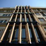 دفتر سرمشق طراحی توسط گروه معماری کوهانشت4