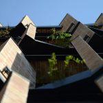 دفتر سرمشق طراحی توسط گروه معماری کوهانشت3