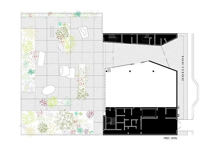 طراحی گالری2