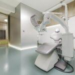طرحی کلینیک دندانپزشکی 4