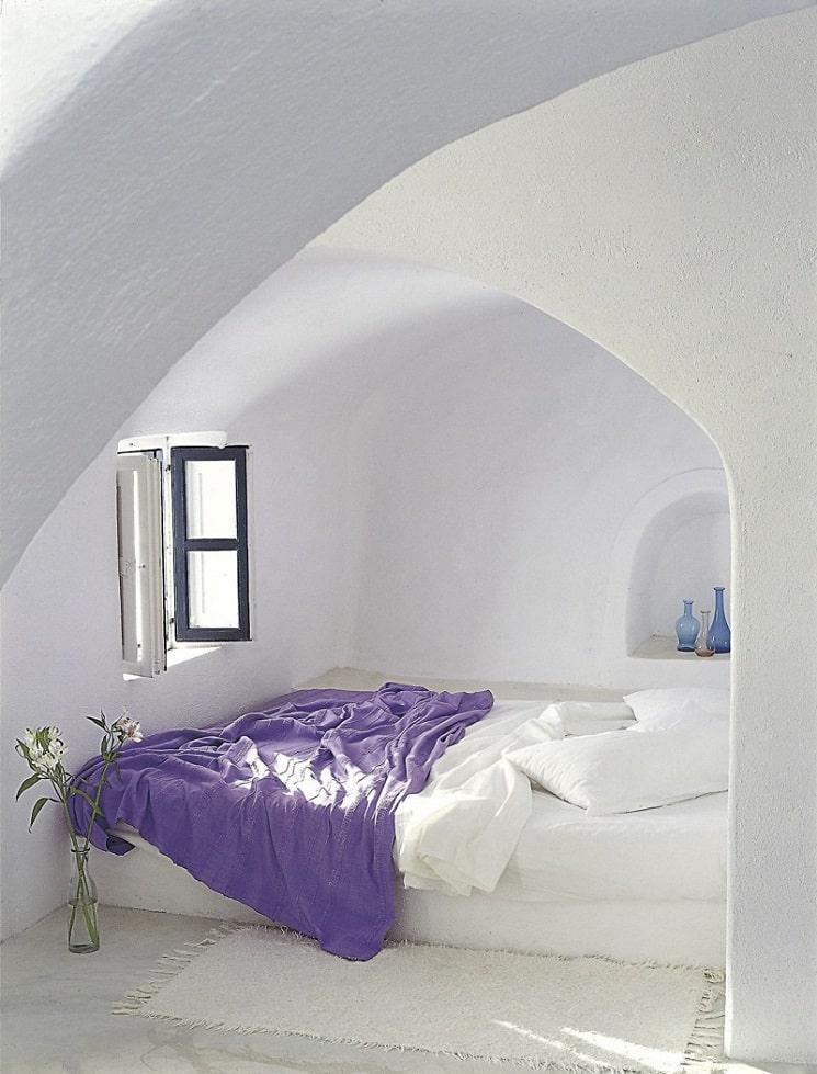 طراحی هتل خیر کننده در یونان8