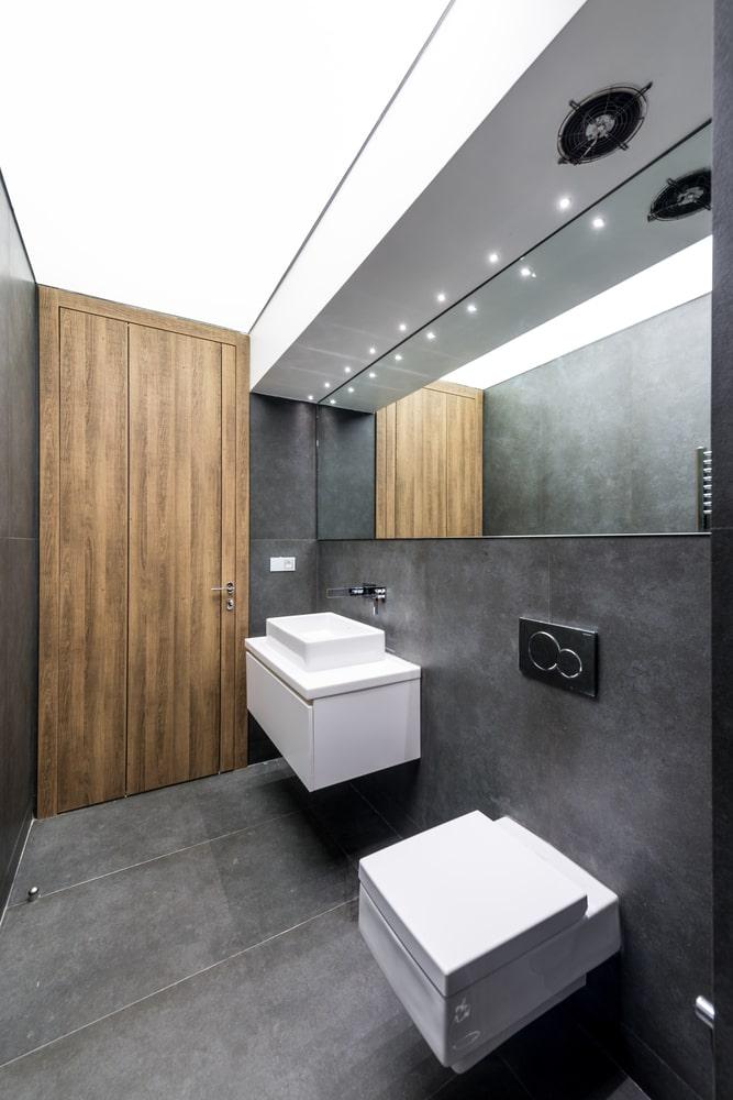 آپارتمان تهران طراحی توسط معماران رویاداد5